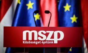 mszp.hu