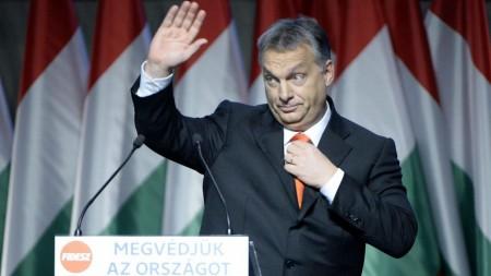 Fotó: Kovács Tamás/MTI