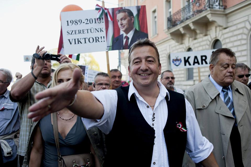 Fotó: Kallos Bea/MTI