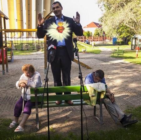 Fotó: munchausenparokaja.tumblr.com