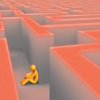 labirint