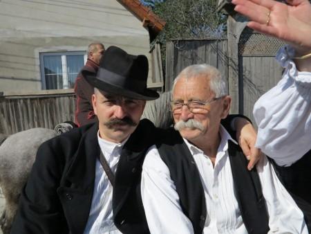 Fotó: tesselyzoltan.fidesz.hu