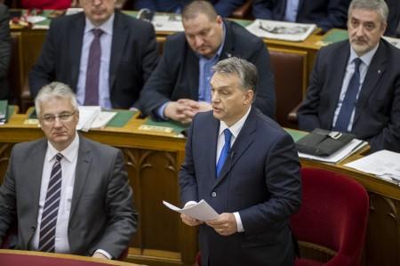 Fotó: Árvai Károly / kormany.hu