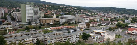 Kép: tarjanikepek.hu