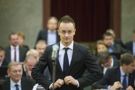 MTI Fotó - Koszticsák Szilárd