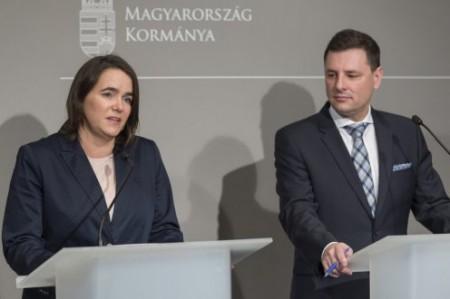 Fotó: Árvai Károly/kormany.hu