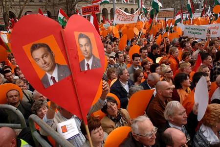 Fotó: revolucio.blogin.hu