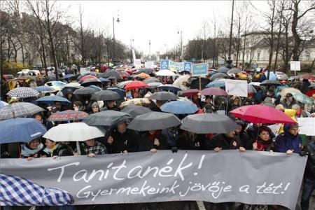 Fotó: MTI / Szigetváry Zsolt