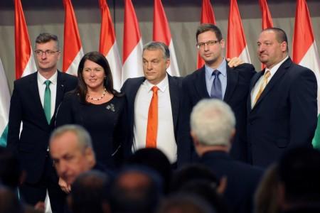 Fotó: Fidesz/Facebook
