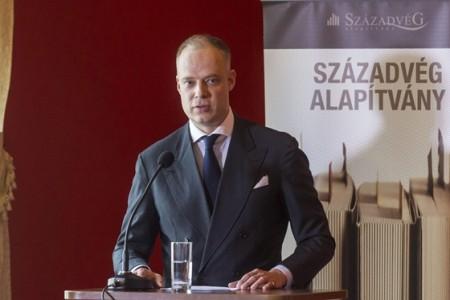 MTI fotó/Szigetváry Zsolt