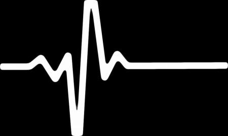 heart-665187_960_720