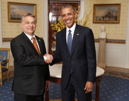 Fotó: AFP / Anadolu Agency / Chuck Kennedy