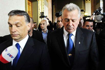 MTI Fotó/Beliczay László