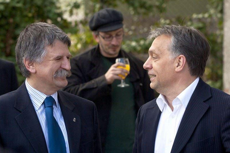 Fotó: Fotó: MTI/Szigetváry Zsolt