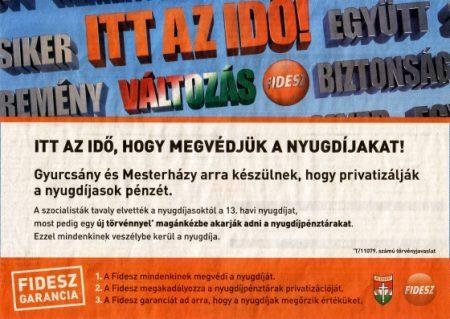 Forrás: Fideszfigyelő