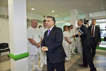 Fotó: Varga György / MTI