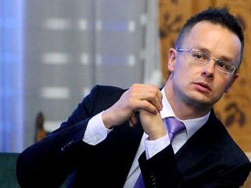 Fotó: politics.hu