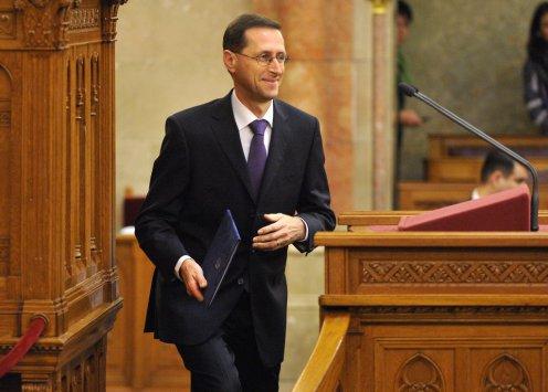 Fotó: Kovács Tamás, MTI