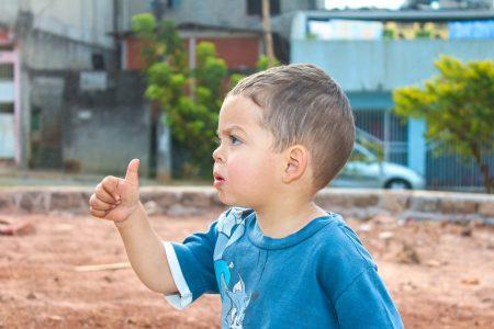 Kép: alexramos10