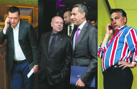 Fotó forrása: Népszava-montázs