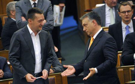 Fotó: MTI/MTVA / Kovács Attila.