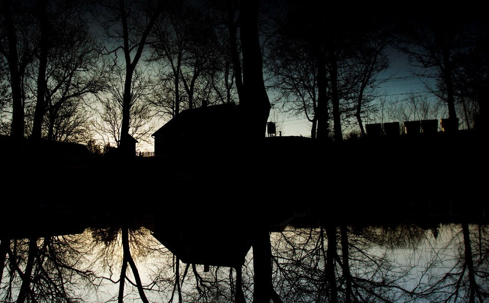 Fotó: Lázár Gergő