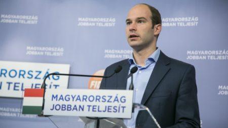 Fotó: fidesz.hu