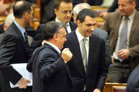 MTI Fotó/Kovács Tamás
