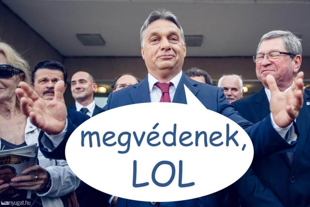 Kép: nyugat.hu