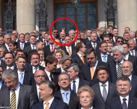 Fotó: MTI / Beliczay László
