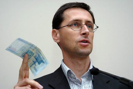 Fotó:  MTI/Kovács Attila