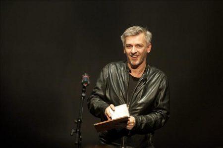 Fotó: MTI/Kallos Bea