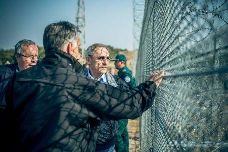Orbán Viktor/Facebook