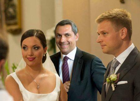 Photoshop: Lázár Gergő