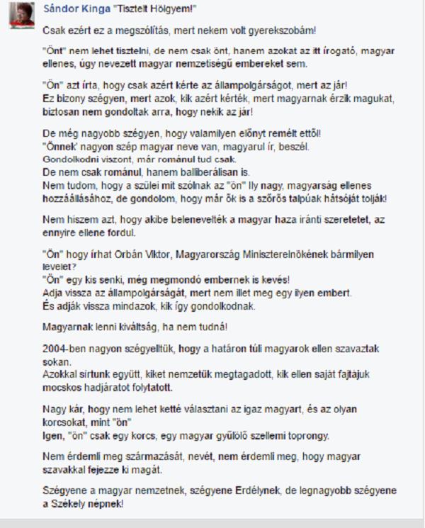 magyar2