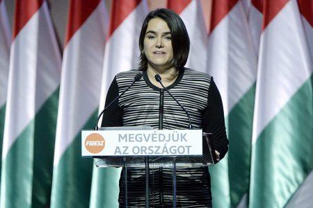 MTI / Kovács Tamás
