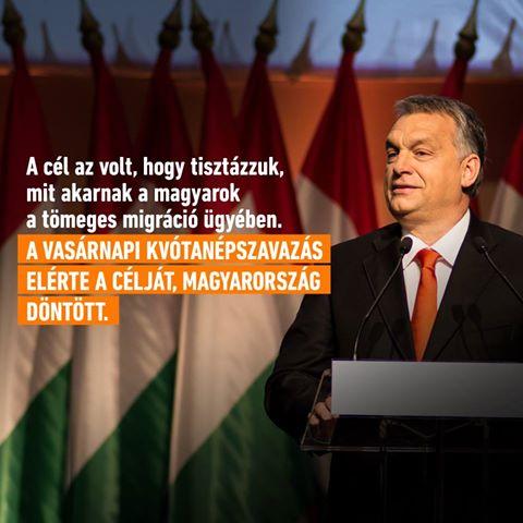 Fidesz/Facebook