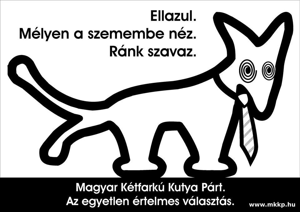 mkkp/Facebook