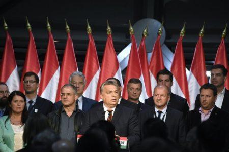 MTI Fotó: Koszticsák Szilárd