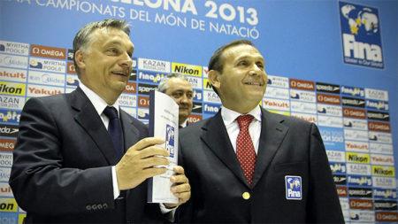 Fotó: MTI/Kovács Anikó