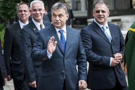 fotó: Czeglédi Zsolt /MTI