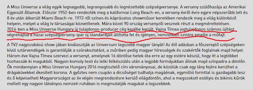 via TV2