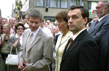 Mti Fotó: Tóth Gyula