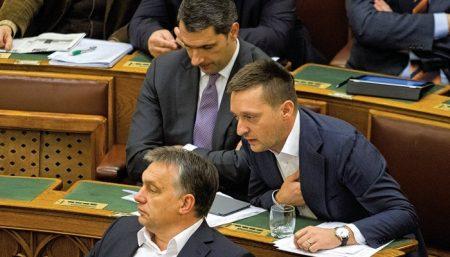 Fotó forrása: Budapest Beacon
