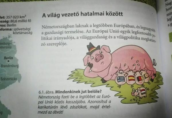 malac.tankonyv
