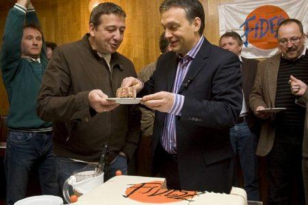 MTI Fotó: Szigetváry Zsolt