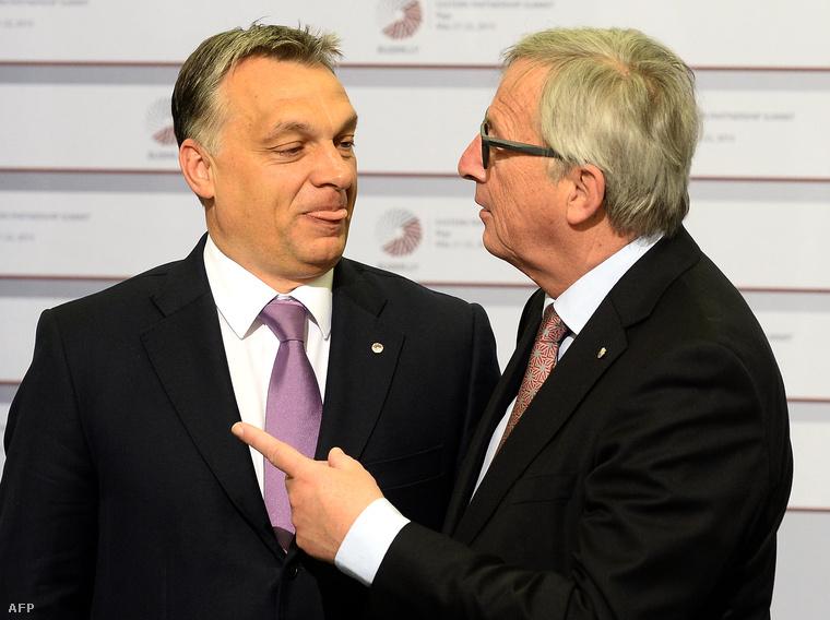 AFP / Janek Skarzynski