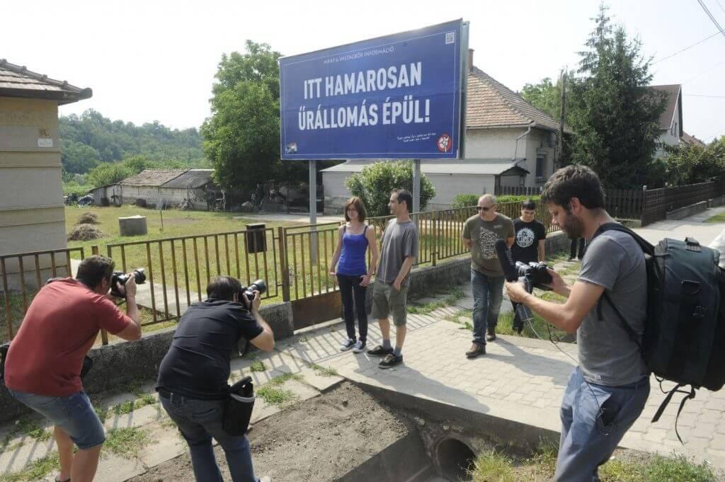 Fotó forrása: Teknős Miklós / Népszabadság