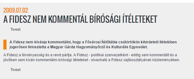 Forrás: fidesz.hu