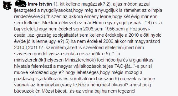rozaneni3